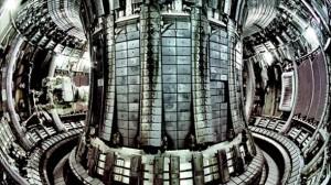 EU makes sure Fusion Energy Plant's construction continues…