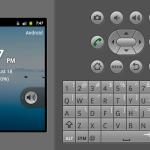 Screenshot-5554:mySim
