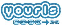 Your Own URL Shortener