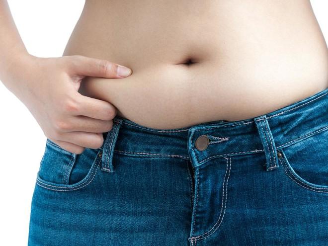 Ιδανικό βάρος και δίαιτα